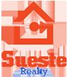 Sueste Realty